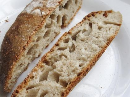 bread-1768622_1280